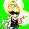 Triple L rox's avatar