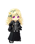 Result of MarVex's avatar
