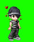 xXfatal_mistakeXx's avatar
