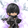 Anexxion's avatar