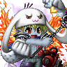 LordJarun's avatar