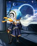 Sir Anachronist's avatar