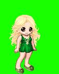 iluvjoejonas27's avatar