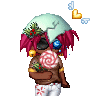 Xx_Beautifuly_Broken_xX's avatar