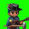 dirtyBiener's avatar