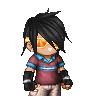 xX Lil aizen Xx's avatar