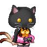 N30N S0cKs's avatar