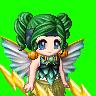 ~Dark Egyptian Queen~'s avatar