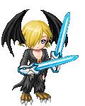 red hiru67's avatar