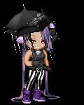 Error999's avatar