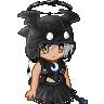 scribblez2030's avatar