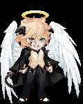 Ellipsis-senpai's avatar