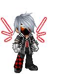 Memories of Xemnas 1's avatar