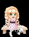 Nina-Kristiena's avatar