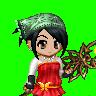Dark Hikaru 26's avatar