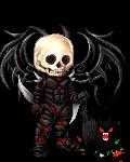 flameeexxx1's avatar