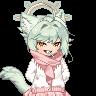 The Marshmellow's avatar