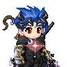 Snidne's avatar
