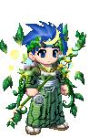nicholasrjs2's avatar