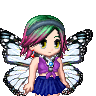 nightstarzz's avatar