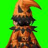 CRYx93xWOLF's avatar