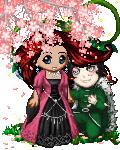 lilnataliek's avatar