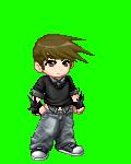 AZN 13LOOD's avatar