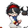 badluck-sofia's avatar