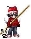 snellster98's avatar