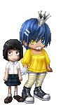ScenieKidz's avatar