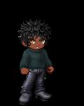 darksullensabertooth's avatar