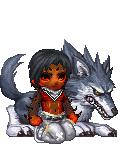 Magic Man259's avatar