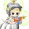 MUTC's avatar