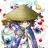 Crescent Neko's avatar
