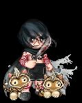 devil child 666 444's avatar