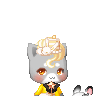 Tekiju's avatar
