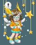 Starrymite's avatar