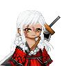 buringsilverfang's avatar