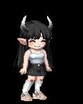 flognor's avatar