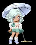 fuzzyme1234's avatar