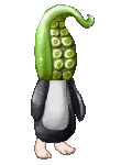 zOMG MuIe's avatar