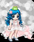 shivu2738's avatar