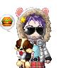 Pete Rotten's avatar