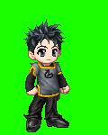 Josh1347's avatar