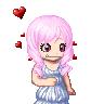 SourXxXSkittlez's avatar