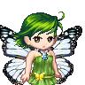 Princess Ishyama's avatar