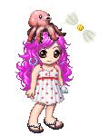 CuteSerafina's avatar
