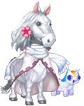 ~PureHearts~'s avatar