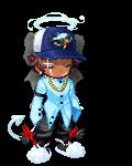 CR Cheefin Keef's avatar