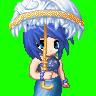 Sakura_2000's avatar